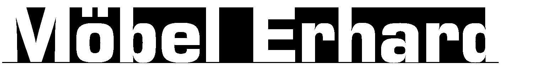 Möbel Erhard – seit 1889