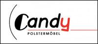 11_moebel-erhard-balingen-frommern_hersteller_candy