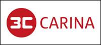 12_moebel-erhard-balingen-frommern_hersteller_carina