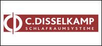 13_moebel-erhard-balingen-frommern_hersteller_disselkamp