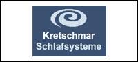 17_moebel-erhard-balingen-frommern_hersteller_kretschmar