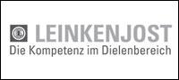 18_moebel-erhard-balingen-frommern_hersteller_leinkenjost