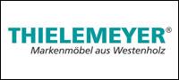 26_moebel-erhard-balingen-frommern_hersteller_thielemeyer